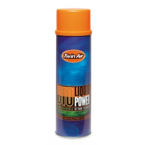 Twin Air Liquid Bio Power Spray - 500ml