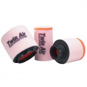 Twin Air Clamp-on w/Rub Dia 45mm /W90mm /L100mm