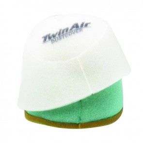Twin Air Dust Cover RM100 03-05