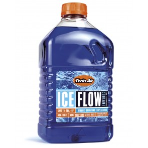 Twin Air IceFlow High Performance Coolant - 2,2 ltr