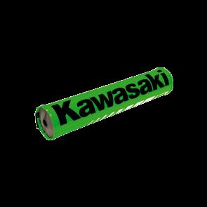 Blackbird Racing- Kawasaki Handle Bar Pad 7/8
