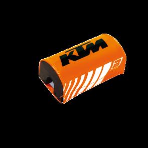 Blackbird Racing- KTM Handle Bar Pad 1 1/8