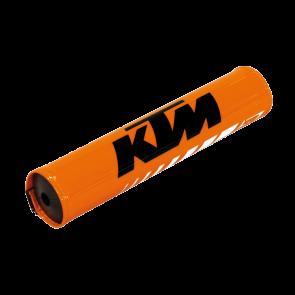 Blackbird Racing- KTM Handle Bar Pad 7/8
