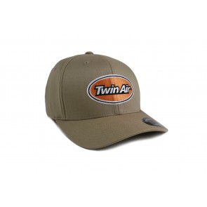 Twin Air Twin Air STONE Flexfit Hat