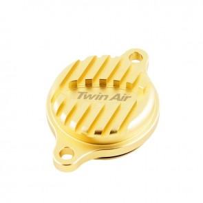 Twin Air Oil Cap Suzuki RMZ250 07-.. RMZ450 05-..