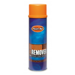 Twin Air Liquid Dirt Remover Spray - 500ml