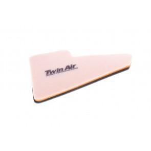 Twin Air Backfire Air Filter for PowerFlow Kit Honda XR650R 00-07