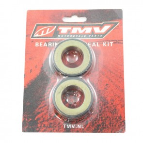 TMV Steering Stem Bear. Kit RM 05-08 RMZ450 05-07