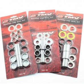 TMV Linkage Bearing Kit CRF150 07-19