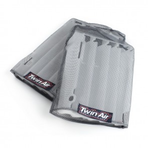 Twin Air MX Rad. Sleeve (GP BIG) SX+F 16-17 HVA 16-17